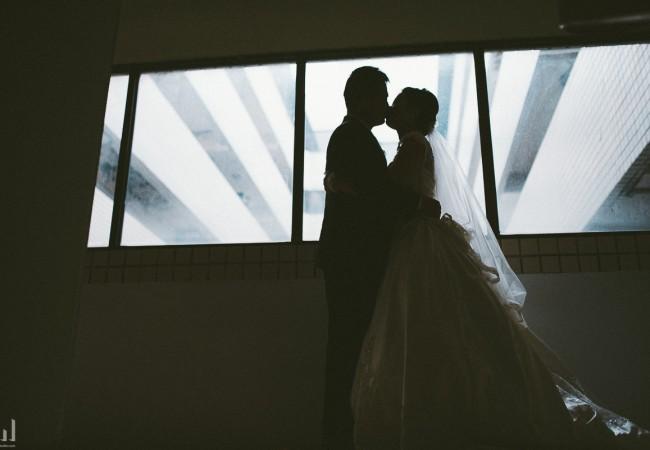 雲林婚攝 俊毅&玉涵 婚禮攝影@小原婚宴餐廳