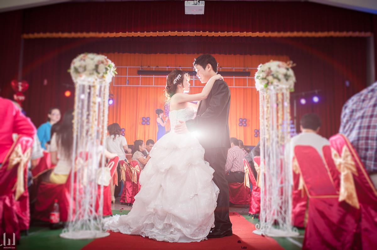 苗栗婚攝,婚禮拍攝,造橋國小,達布流影像
