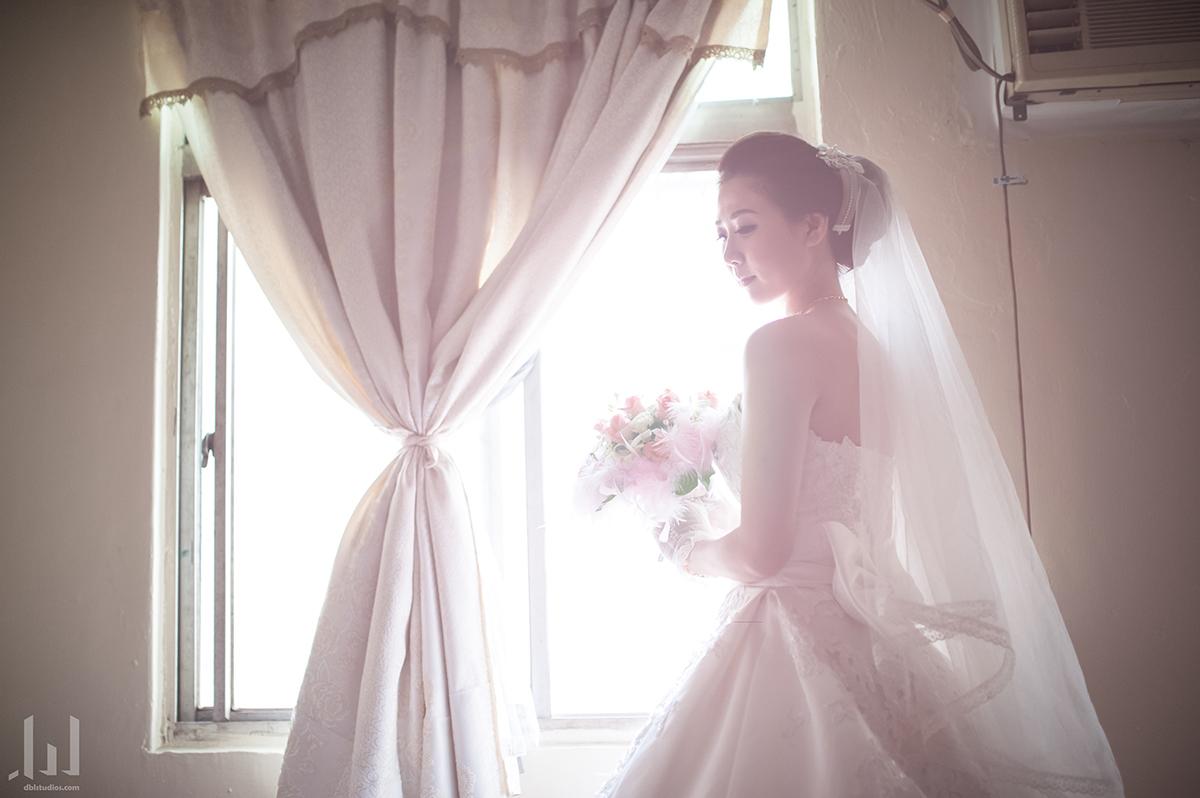 桃園婚攝,婚禮攝影,中壢香江匯,達布流影像