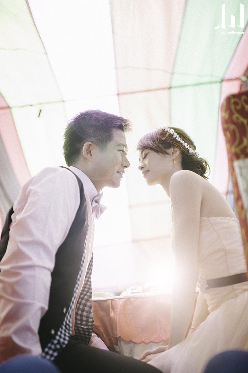 嘉義婚攝,婚禮紀錄,流水席,達布流影像