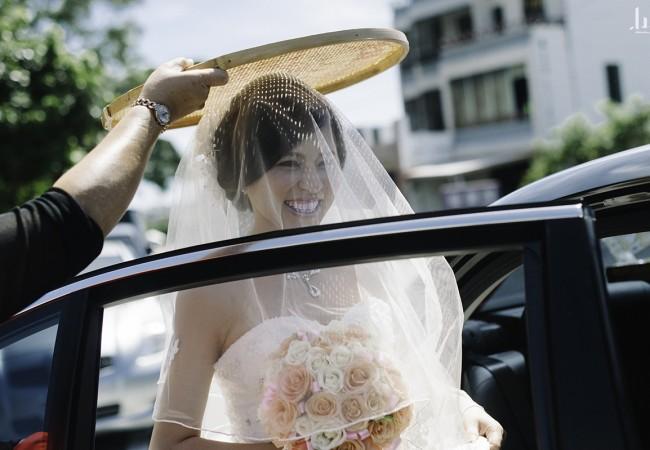 台東婚攝 國銓&昭蓉 婚禮攝影@東海岸海景渡假飯店