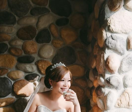 桃園婚攝 佑望&儷文 婚禮攝影@閎信國際宴會廳
