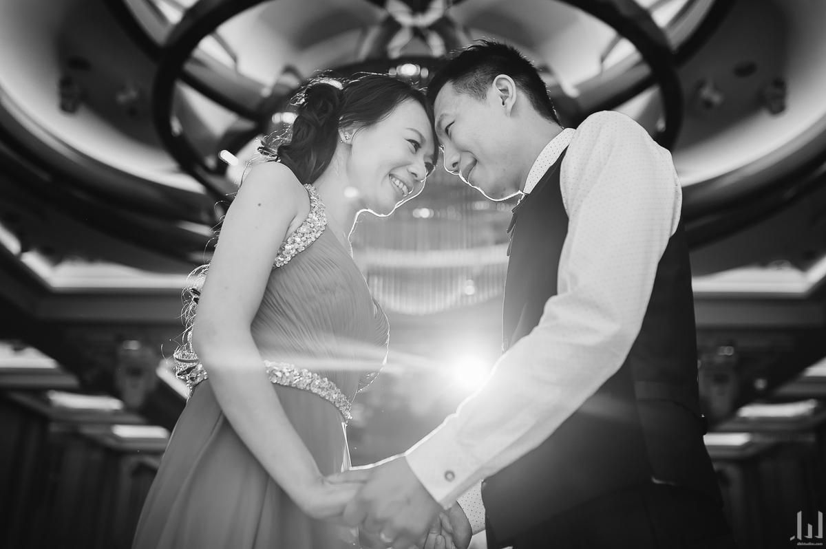 桃園婚攝,婚禮拍攝,葳格國際會議中心,達布流影像