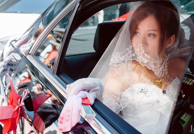桃園婚攝 偉耀 & 語萱 婚禮攝影@源宏海鮮餐廳