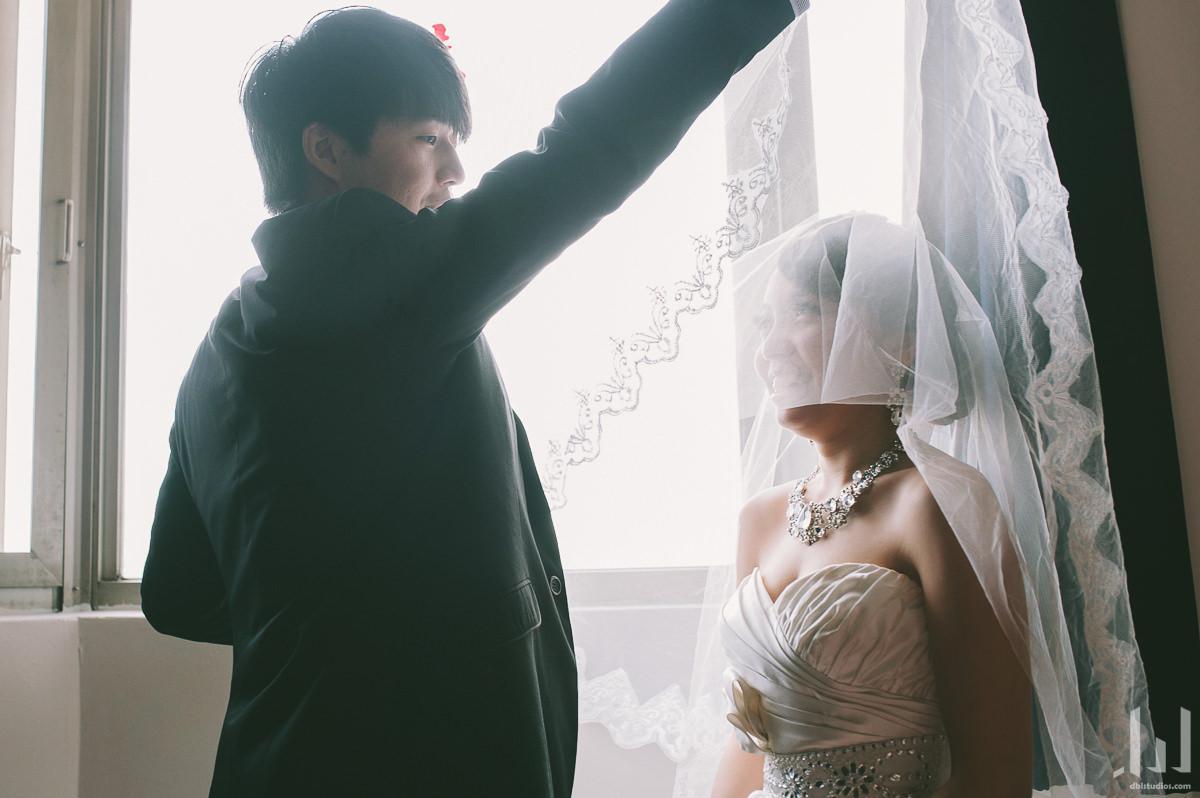 桃園婚攝,婚禮攝影,中壢綠光花園,達布流影像