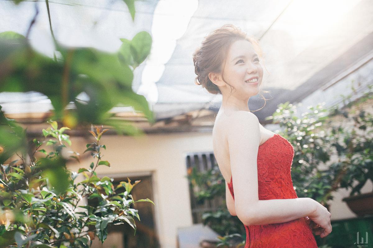 桃園婚攝,婚禮攝影,八德來福星,達布流影像