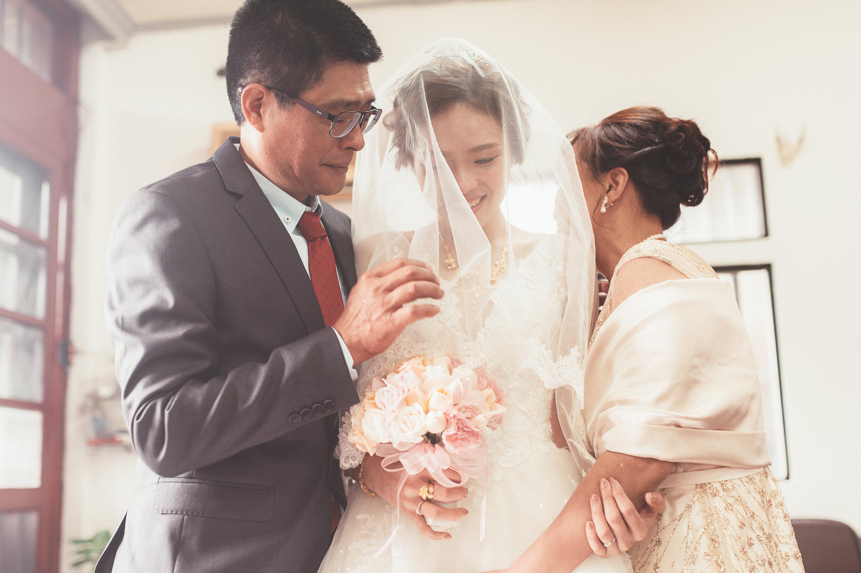 桃園婚攝,婚禮攝影,活動紀錄
