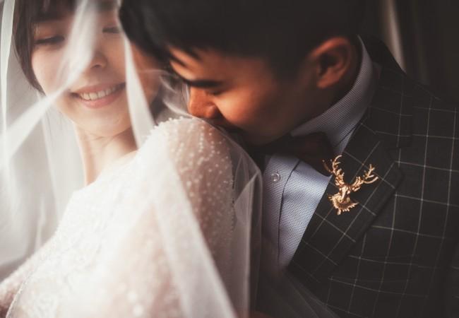 新竹婚攝 志斌&家寧 婚禮攝影@新竹晶宴