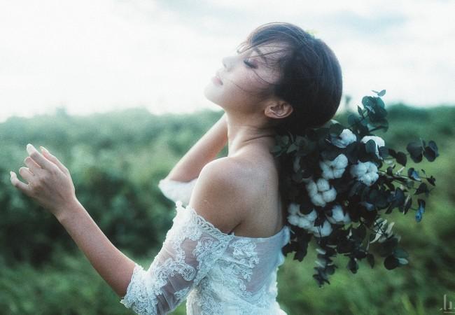 桃園婚紗 J咪@風格婚紗