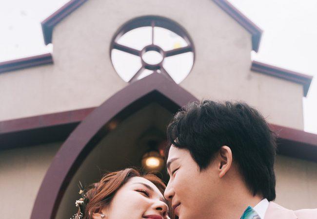 桃園婚攝 佶良&凱伊 婚禮紀錄@晶麒莊園