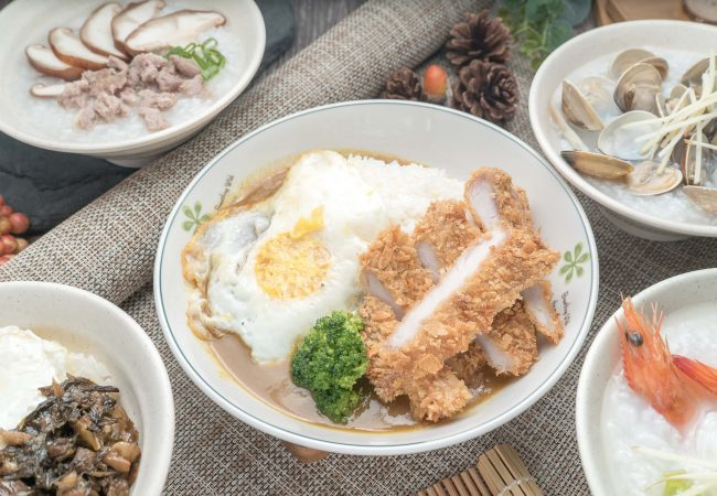 美食攝影 湘畇小館