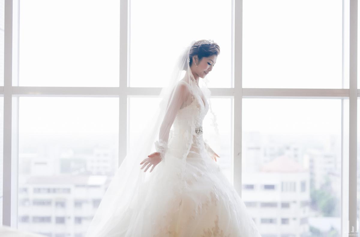 桃園婚攝,婚禮拍攝,桃禧航空城,達布流影像