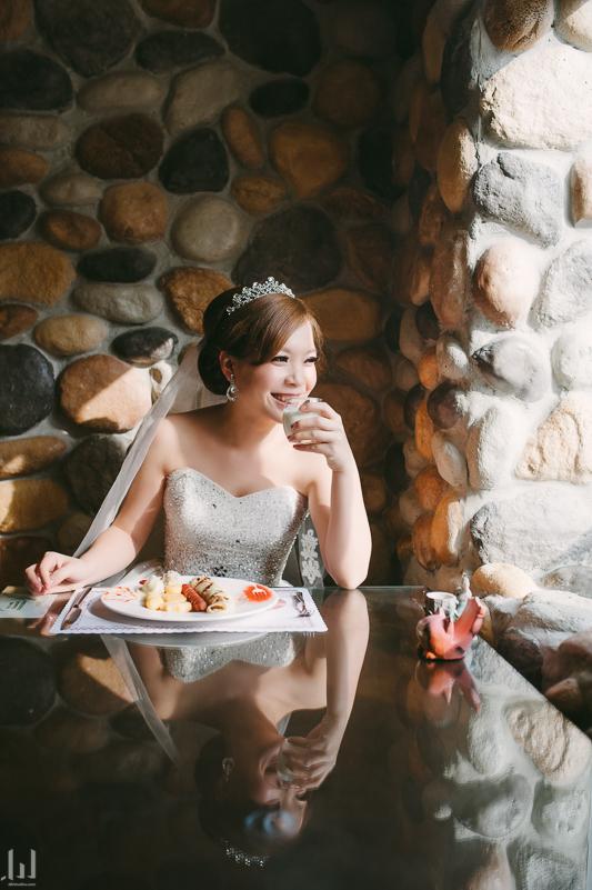 桃園婚攝,婚禮拍攝,閎信國際宴會廳,達布流影像