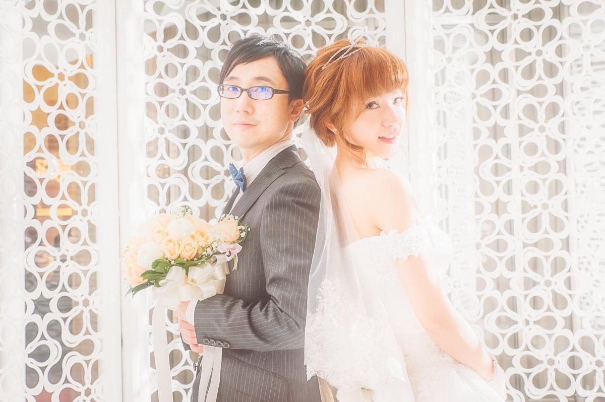 攝影師,婚禮攝影,晶宴民權館,達布流影像