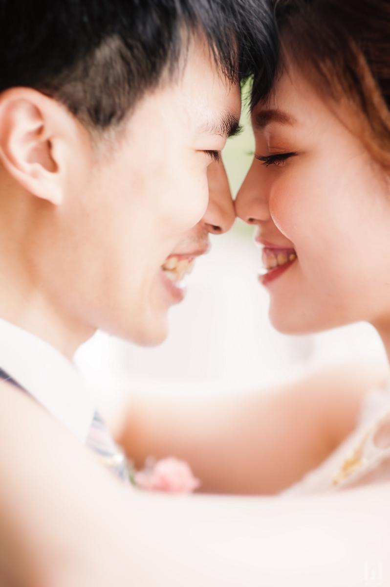 台北婚攝,單午宴,三峽金帝王,達布流影像